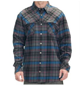 CAMISA  INTERSECT