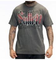 CAMISETA ROSE SULLEN