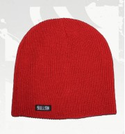 GORRO SWIFT BEANIE RED