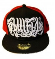 GORRA SULLEN 59FIFTY