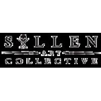 Sullen Clothing Ibérica, S.L.